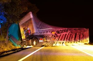 Technology Requires Truck Drivers Keep Pace with Training | Houston Truck Accident Attorney