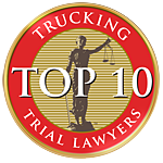 Trucking Trial Lawyers AssociationT